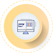 SAP Ariba Snap available for SAP and none-SAP ERP systems