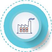 SAP Ariba Snap Designed for SMEs/mid-market companies
