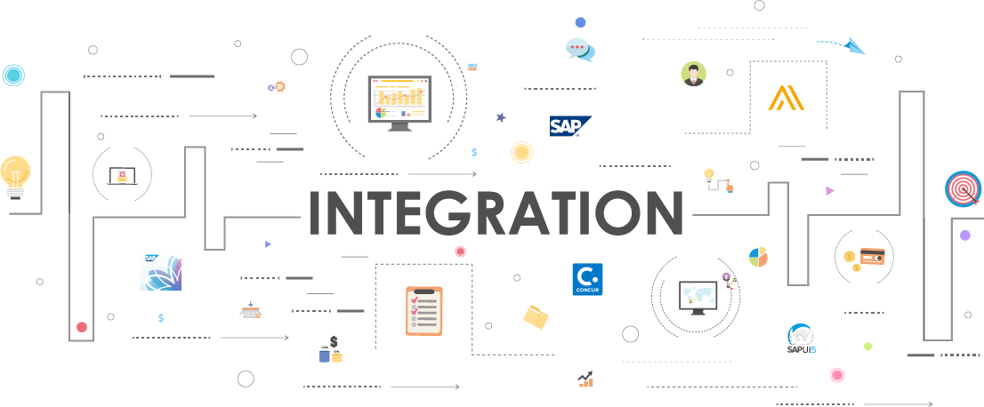 How easy is SAP Ariba and S/4HANA integration? - ExceleratedS2P